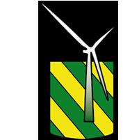 https://www.dorpsmolensintphilipsland.nl/wp-content/uploads/2017/03/logo-dorpsmolen-sint-philipsland-small-footer1a.png